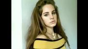 + Превод! Lana Del Rey - Video Games