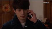 [easternspirit] Kang-koo's Story (2014) E01 2/2