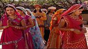 Jai Shri Krishna - 10th April 2009 - - Full Episode