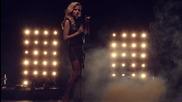 Все още нещо ми липсва / Katerina Kiriazi - Olo Mou Leipei Kati ( Official Video)