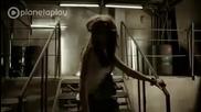 Райна - Кажи й че съм ти сестра (official Video) 2011