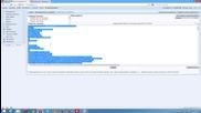 Промяна на дизайна на сайт направен с ovo.bg (два начина)