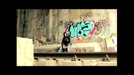 Обществени Врагове feat. B.l.d. - Улични картини