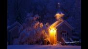 Коледна песен | Kenny Rogers - Carol of tne Bells