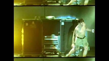 Guano Apes - Living In A Lie (part 2) (hq)