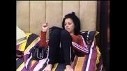 Елеонора разказва за първата си среща с Давид! Big Brother F