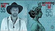 Hari Mata Hari - Cetiri vjetra