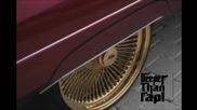 Rick Ross Mafia Music Full Hd