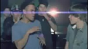 Justin Bieber - Baby (на обратно) koito q ima taq programa pls da kaje mnogo qko se e polu4ilo na ob