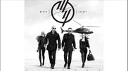 Reggaeton 2012! Wisin Y Yandel ft Franco el Gorila, Oneill - Prende