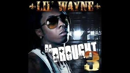 Lil Wayne - Its Me Bitches