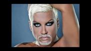 Азис - Ти за мен си само секс Cd Rip* 2012 + Линк Download Mp3