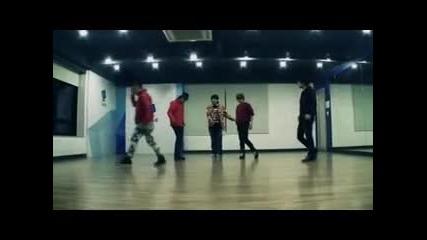 B2st Shock Video