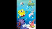 Spongebob [h] {p} ;ppp