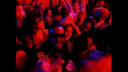 T - Pain ft. Jamie Foxx - Blame it Hq