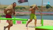 Игри на волята: България (28.09.2021) - част 2