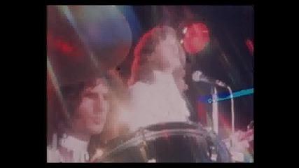 Слейд-Далеч, Далеч/Slade-Far Far Away