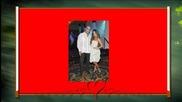 Катрин и Мигел - Specialno za Gergana 767 ot men podaruk