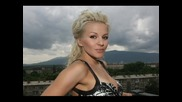 Деси Слава - Ретро фолк микс by Dj Sezer