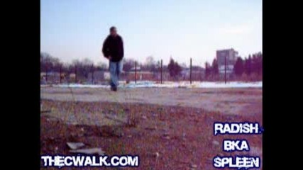 [cwalkbg.com] Spleen Ja Try 2 Cripwalk