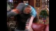 John Cena В Hannah Montana