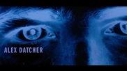 Уесли Снайпс в Пасажер 57 - Бг Аудио ( Високо Качество ) Част 1 (1992)