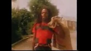 (1982) Eddy Grant - I dont wanna dance