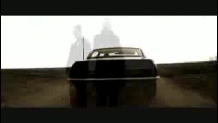 Justin Timberlake - Dead And Gone