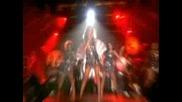 Beyonce [live] - Naughty Girl