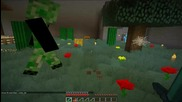 Minecraft тъпотии part 7.destinyhero хак