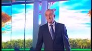 Seki Turkovic - Muske suze - PB - (TV Grand 20.02.2014.)