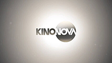 """""""Изменник по вкуса ни"""" на 5 декември, събота от 21.00 ч. по KINO NOVA"""