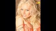 Камелия - Ангелска жена (ретро фолк) 99