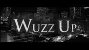 Rick Ross - Wuzzup
