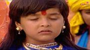 Jai Shri Krishna - 30th April 2009 - - Full Episode