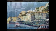 Гръцки Корабоплавателни Мечти