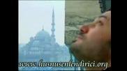 Husnu Senlendirici - Istanbul Istanbul Olali