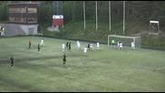 30.06 Хонка - Номе Калю 0:0 Първи квалификационен кръг