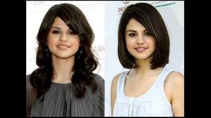 Selena Gomez (h)