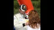Koceto - Astra Racing