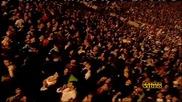 Райна - концерт 2 Hd