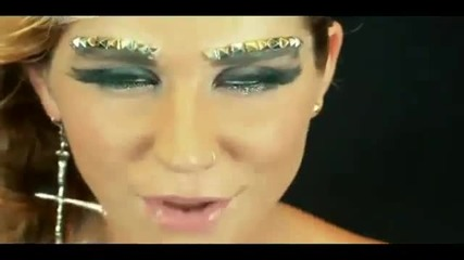 Kesha - We are Who We are Official Music Video Who We R