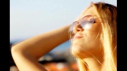 Dimitar Naydenov - I Like The Sun (HQ)
