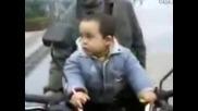 4 - Годишно Хлапе Пуши