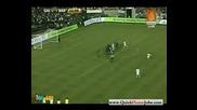 Barcelona 2 - 1 La Galaxi