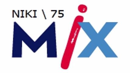Mix - Amet - 2