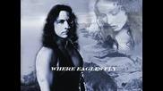 Sarah Brightman & Eric Adams - Where Eagles Fly