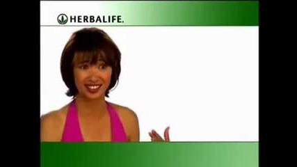 Herbalife Results - www.teglo.hit.bg