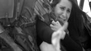 Уникална!!! Омар Арнаут - Историята на живота ми (Oфициално Видео)