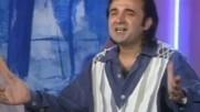 Mitar Miric - Princeza i probisvet (bg sub)